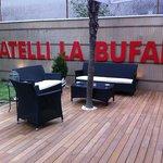 صورة فوتوغرافية لـ Fratelli La Bufala