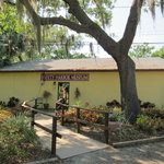Safety Harbor Museum & Cultural Center