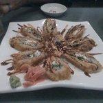 Foto de Hirano's Restaurant & Sushi