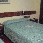 Photo of Hotel Alejandro Primero