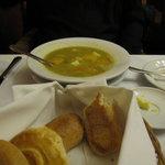 Foto de Restaurante Alma - Casa Andina Private Collection Cusco