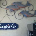 Photo de Bay Breeze Motel