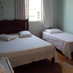 Big Hotel Osorio