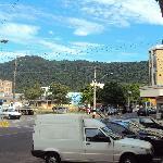 Photo of Big Hotel Osorio