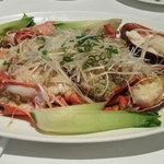Photo of Toh-Lee Restaurant