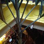 2nd storey