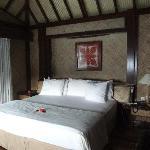 chambre-bungalow