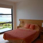 Photo de Cantinho das Buganvilias Resort
