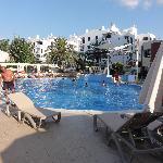 Foto de Sol House Ibiza