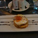 Photo de eF & Gi Restaurant