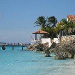 Coral Paradise Resort Foto