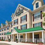 Country Inn & Suites Aiken Foto
