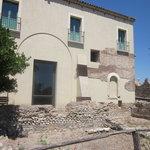 Museo e Parco Archeologico Nazionale di Locri