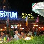 Foto de Neptun Food & Bar