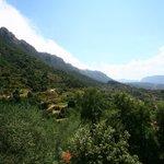 Foto de Agriturismo Rifugio Gorroppu