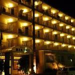 Foto de Universal Hotel Bikini