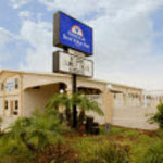 Photo de Americas Best Value Inn - Corpus Christi / Port Aransas
