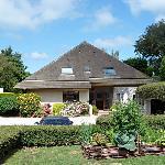 Photo of La villa flore