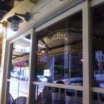 Rose's Cafe Foto
