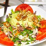 Bilde fra Tamam Restaurant