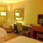 Room 541