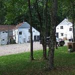 Shawnee Village at Ridge Top