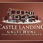 Castle Landing Guest Home