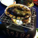 Azuma Yubaetei Foto