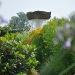 Impressionen Park der Gärten