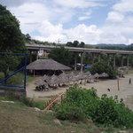 Photo de Villa Islazul Yaguanabo