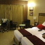 Foto di Hotel Express Inn