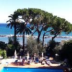 Photo of Hotel Eden Park