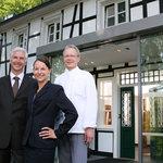 Seminar & Freizeithotel Grosse Ledder
