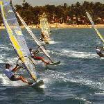 Punta Cana to Puerto Plata (33006172)