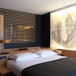Hotel Lone Foto