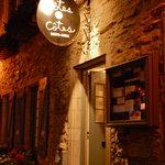 Bild från Cotes a Cotes Resto-Grill