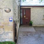 Photo of Ravensmede Cottage B & B