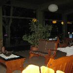 Photo de Hotel San Rafael