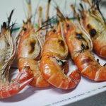 Photo de T & K Seafood