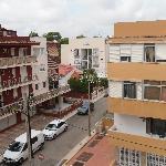 Hotel Gabarda Foto