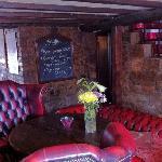 The Stag Inn照片