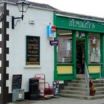 Photo of Hendley's Fish & Chips