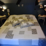 Photo de Hotel Le Sarment d'Or