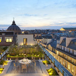 Photo de Mandarin Oriental, Paris