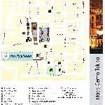 UBICACION HOTEL PLAZA MORELOS