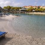 Foto de Lions Dive & Beach Resort Curacao