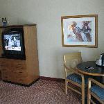 Foto di Delta Downs Hotel & Casino