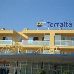 terralta