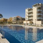Photo of Alcocebre Suites Hotel