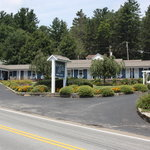 ‪Blowing Rock Inn and Villas‬